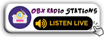Outer Banks Radio Stations